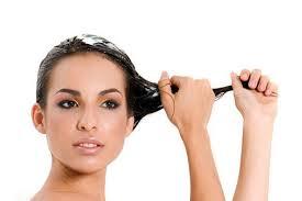 Cuida tu pelo con lo mejor del olivo